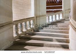 Staircase Banister Banister Stock Images Royalty Free Images U0026 Vectors Shutterstock