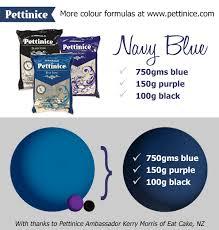 colour color pettinice colours