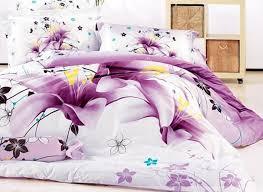 3d Bedroom Sets by 130 Best 3d Bed Sets Images On Pinterest Bed Sets Bedroom Eyes