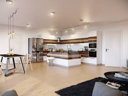 light wood floors in kitchen with design image 32325 kaajmaaja