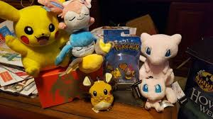 when will target black friday go live today only all pokemon toys and cards on sale at target for 30