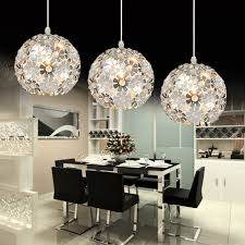 Beautiful Lighting Fixtures Beautiful Light Fixtures Home Design Ideas And Pictures