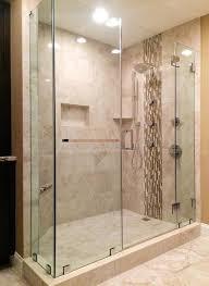Fiberglass Bathroom Showers Fiberglass Shower Stalls For Small Bathrooms Shower Stalls For