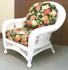 Replacement Cushions For Wicker Patio Furniture Wicker Patio Furniture Cushions Replacement Best Of Rolston Wicker