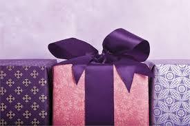 purple gift wrap printable plum gold gift wrap giftwrapping ideas purple purple