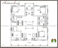 3 bhk house plan single floor 3 bhk house plans unique style 3 bedroom single floor