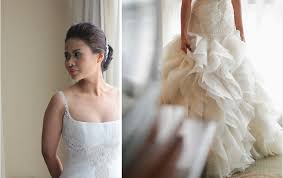 custom wedding dress unique custom veluz wedding dresses
