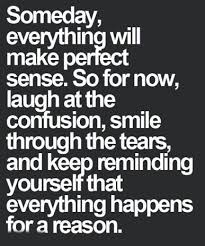 don t worry things will get better 10 uplifting quotes to get you