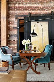 276 best karen s picks images on pinterest home architecture amazing image from our latest photo shoot with designer bill peace