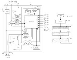 patente us8335657 compressor sensor module google patentes