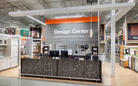Home Depot Design Center San Diego DecoHOME