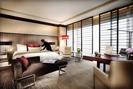 now open four seasons hotel pudong shanghai