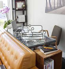Sofa Cleaning Adelaide Office Furniture Cleaning Sofa Cleaners Sofacleaners Com Au