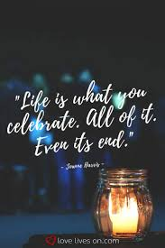 quotes about being happy on my own best 25 celebrate life ideas on pinterest live happy quotes