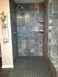 Bathroom Renovations Bridgewater Nj The Basic Bathroom Co Bathroom Fixtures Nj