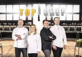emission tv cuisine les nouvelles émissions culinaires à savourer en 2016 à table