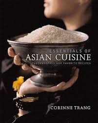 Asian Food Pyramid   Multi Cultural Cooking Network