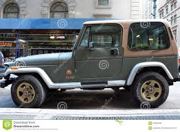 classic jeep wrangler old style jeep editorial image image of transport road 63562205