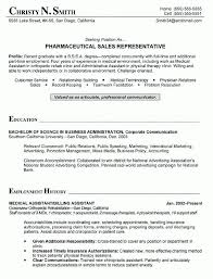 Occupational Therapist Resume Template Dissertation Consultant Fees Example Cover Letter Job Application