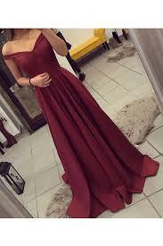 dã co mariage pas cher acheter evening dresses 2017 pas cher labeautes fr