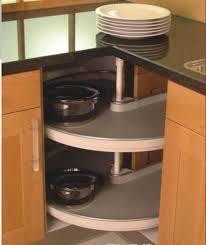 kitchen designs modular kitchen designs latest designer kitchens