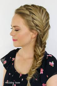 hairstyle with 2 shoulder braids superb collection of dutch fishtail french braid hair styles