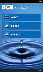 bca mobile apk get bca mobile microsoft store