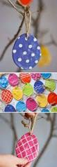 38 easy diy easter crafts to brighten your home homesthetics