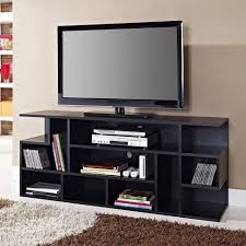 screen size for home theater tv stands incredibleh tv stands images ideas stand for home