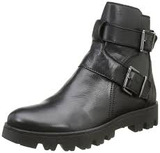 womens boots outlet buffalo es 30832 garda s boots shoes buffalo shoes outlet