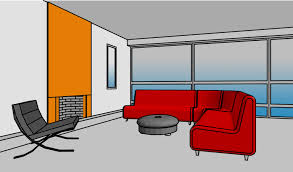 furniture placement for living room l shaped carameloffers furniture placement for living room l shaped