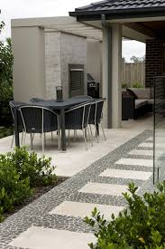 natural stone or tiles u2026 that is the question u003e beaumont tiles