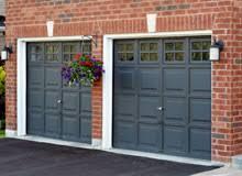 Security Garage Door by Wyoming Mi Garage Door Contractor Wyoming Mi Security