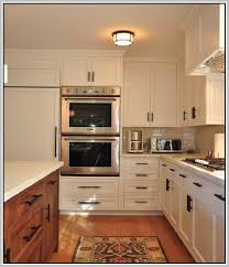 home depot kitchen cabinet handles kitchen amusing home depot kitchen cabinet knobs ace hardware