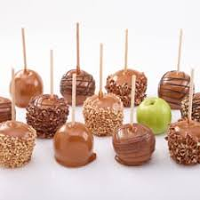 Where Can I Buy Candy Apple Russell Stover Chocolates 20 Photos Candy Stores 1699 Hwy 72