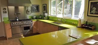 which colour is best for kitchen room 8 vastu shastra tips for kitchen vastu tips colours for