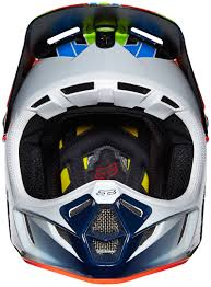 fox motocross helmets fox motorcycle fox v4 race helmets motocross red fox motocross