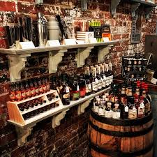 the whiskey shop 44 berry st ny 11249