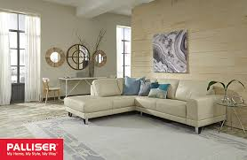 Palliser Bedroom Furniture by Palliser Rooms Eq3 Boxing Day Try Boxing Week Deals For Days