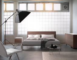 home decor stores ottawa furniture furniture stores in san diego california decorating