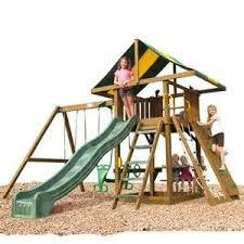Best Backyard Play Structures Best 25 Backyard Playground Sets Ideas On Pinterest Outdoor