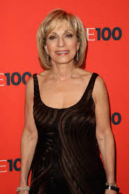 andrea mitchell andrea mitchell photos photos time s 100 most influential people