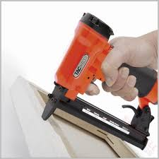 Best Upholstery Stapler Carton Staplers Upholstery Staplers Air Staplers Staple Gun