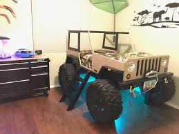 batman jeep on the joys of building a jeep shaped kid u0027s bed u2013 woodworkers