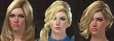 new hairstyles gw2 2015 new hairstyles in makeover kits hair