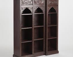 30 inch high bookcase uncategorized bookcases stunning 30 inch high bookcase brown