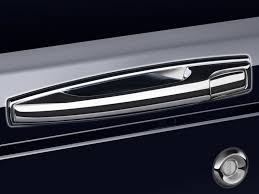 bentley door image 2008 bentley arnage 4 door sedan r door handle size 1024