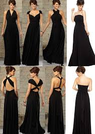 bridesmaid dress shops 115 best mori bridesmaid dresses images on