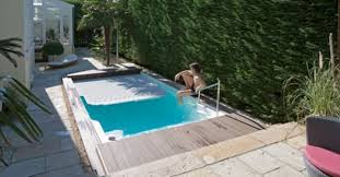perfect ideas small pool ideas good looking 1000 about small