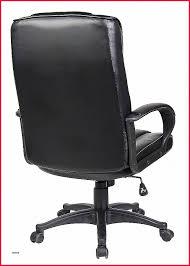 siege baquet chaise haute luxury siege bureau baquet chaise bureau dos